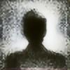 biretta's avatar