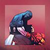 birggitt's avatar
