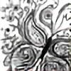 BirghtEyEz's avatar