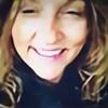 birgittemaluna's avatar