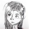 Birgj's avatar