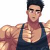 biribisuto's avatar