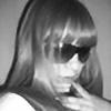 BirminghamTelec's avatar
