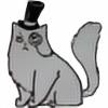 Birnenart's avatar
