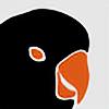 birnimal's avatar