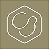biromsg's avatar