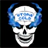 birong's avatar