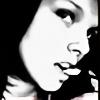 biRra's avatar