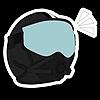 birrbirrbirr's avatar