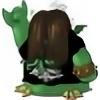 Birrgrrim's avatar