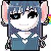 Birth-Note's avatar