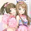 birthdaez's avatar