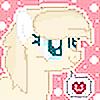 BirthdayCakeCutie's avatar