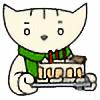 birthdaycakeplz's avatar