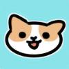 birthdaycupcake's avatar