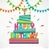 birthdayinviteshop's avatar