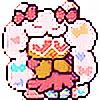 Birthdaykeki's avatar