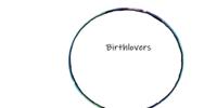 BirthLovers's avatar