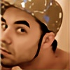 Birthmark's avatar