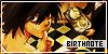 BirthNote's avatar