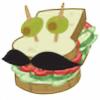 birthofthepheonix's avatar