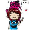 Biru-chan's avatar