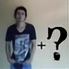 birubadut's avatar