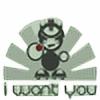 biruloko's avatar