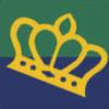 Birxande's avatar
