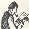 bis01's avatar