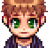 bis1994's avatar