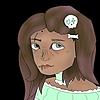 BisaCat's avatar
