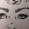 Bisart's avatar