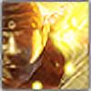 Biscas's avatar