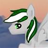 Biscayne12's avatar