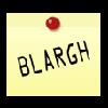 biSchematics's avatar