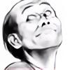 bisciuts's avatar