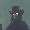 biscon6's avatar