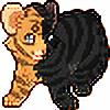 biscuit-mix's avatar