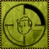 biscuitbrain's avatar
