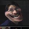 Biscuitfacegrace's avatar