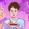 biscuitich's avatar