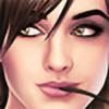 BiscuitKris's avatar