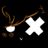 BiscuitoSauce's avatar