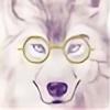 BiscuitRollz's avatar