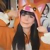 biscuitroses's avatar