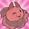 biscuitsandmilk's avatar
