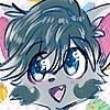 BiscuitsBakery's avatar