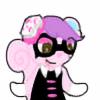 BiscuitSketches's avatar