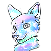 BiscuitTinn's avatar